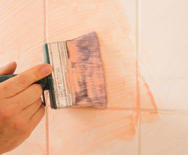 peinture-carrelage