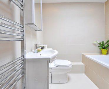 plombier-salle-de-bain
