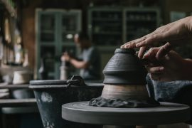 Nos conseils pour choisir un artisan pour vos travaux