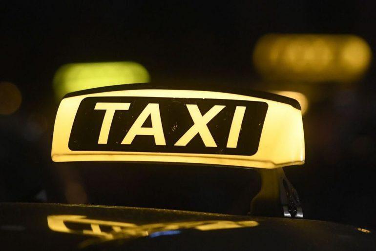 Taxi Joinville-le-Pont : qui contacter pour ses déplacements dans de meilleures conditions ?