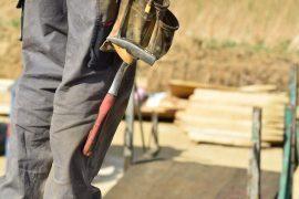 Comment bien choisir un artisan pour vos travaux