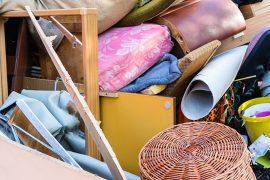 déchets-encombrants