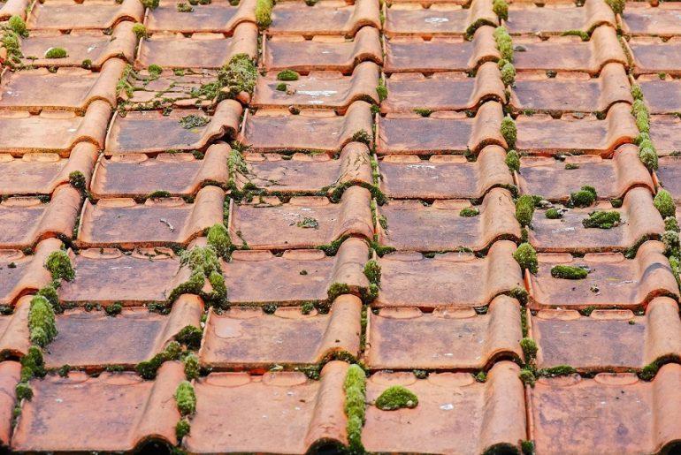 Que faire pour bien entretenir la toiture d'une maison ?