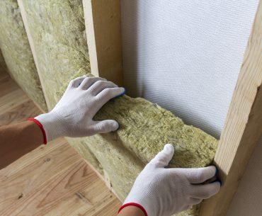 Améliorer l'isolation de votre logement