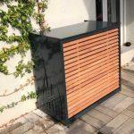 climatiseur exterieur