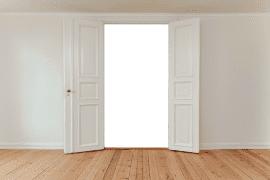 Conserils pour sécuriser votre porte d'entrée