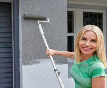 Dans quel intérêt diagnostiquer les murs de sa maison avant de les repeindre?