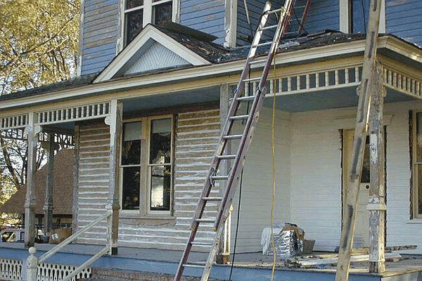 ravalement-de-façade