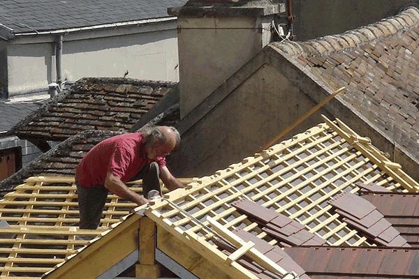 rénover-toiture