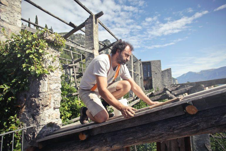 Comment choisir le meilleur couvreur pour ses travaux de toiture?