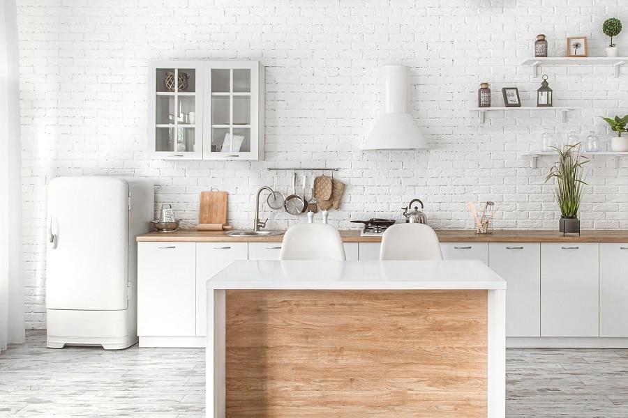 Choisir la cuisine Orléans pour plus d'avantages