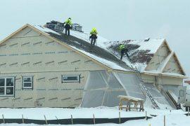 travaux-toiture-hiver
